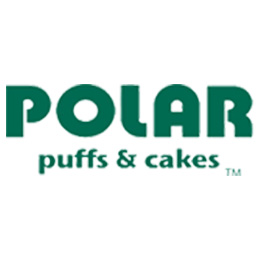 Polar Puffs & Cakes Pte Ltd.