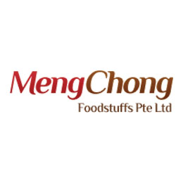 Meng Chong Foodstuffs Pte Ltd