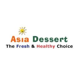 Asia Dessert Pte Ltd.