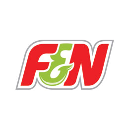 F&N Foods Pte Ltd