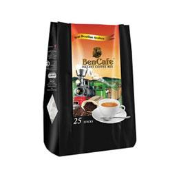 BenCafe Instant Coffeemix