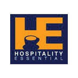 Hospitality Essential Pte Ltd