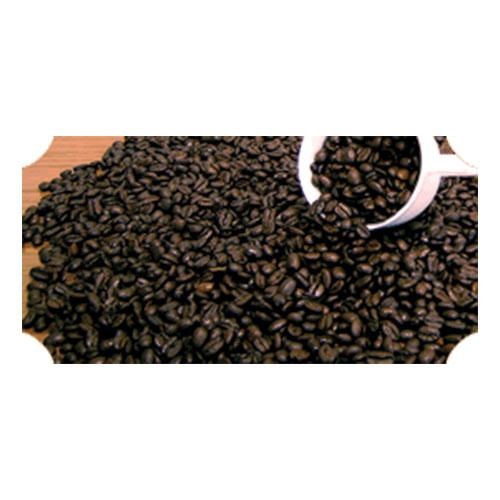 COFFEE 1838® gourmet coffee