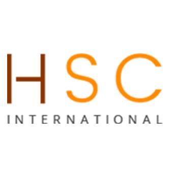HSC International Pte Ltd