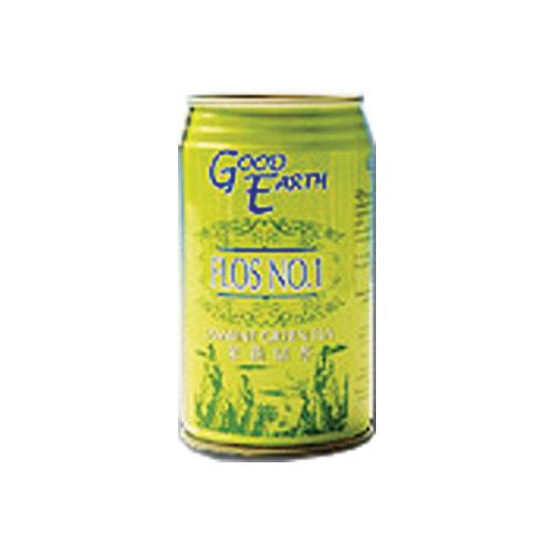 Good Earth Jasmine Green Tea