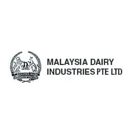 Malaysia Dairy Industries
