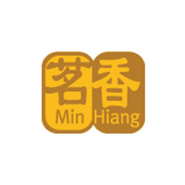 Min Hiang Food Pte Ltd