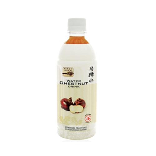 Water Chestnut  Herbal Tea