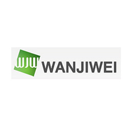 >Qingdao WanJiwei International Trade Limited Company