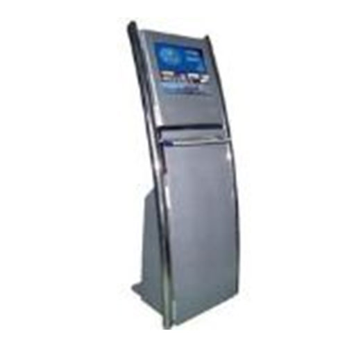 Touch Inquiry System B