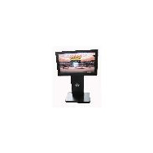 Touch Inquiry System C