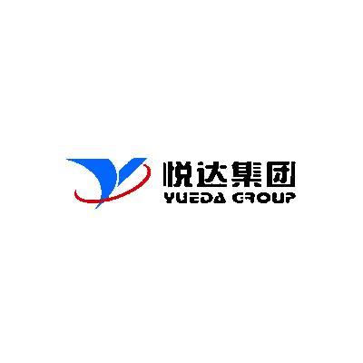 Shanghai Yueda New Industrial Group Co., Ltd.