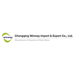 Chongqing Winway Import & Export Co., Ltd.