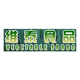 Xinghua Vegetable Foods Co., Ltd.