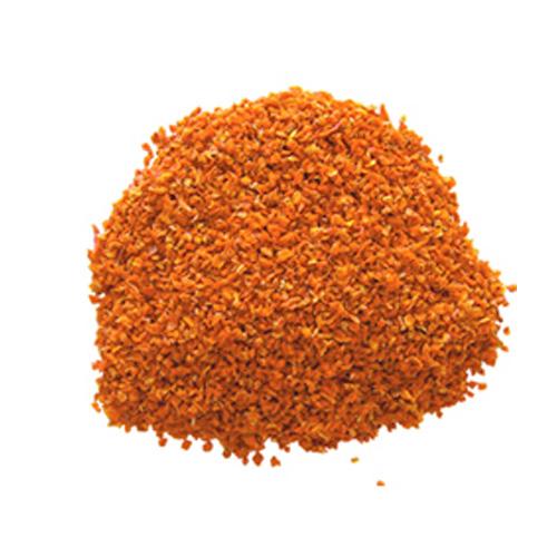 Carrot Granule