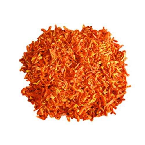 Carrot Shred
