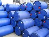 High Quality Liquid Paraffin /White Oil