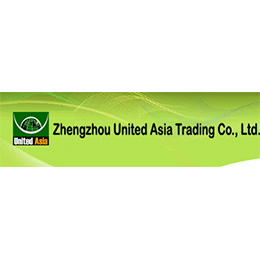 Zhengzhou United Asia Trading Co., Ltd.