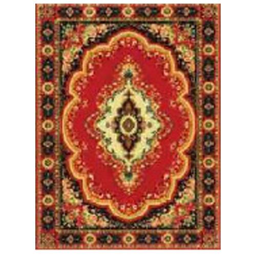 Carpet for Muslim Prayer