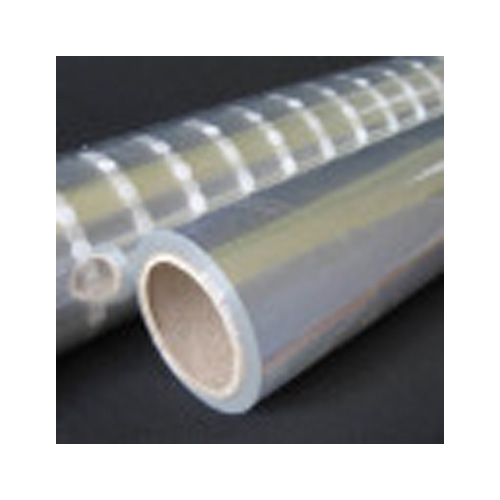 22GSM Glass/Cellophane Paper for Gift Wrapping