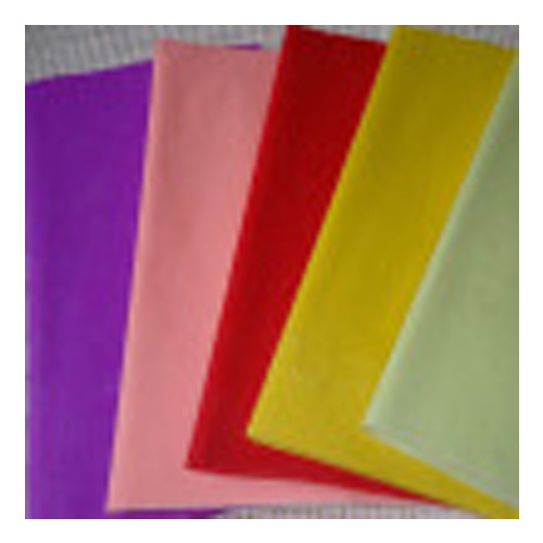 Kite Tissue Color Packing /Wrapping Paper