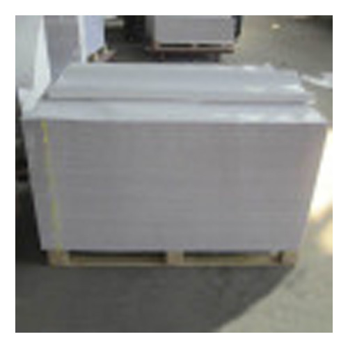 Sheet or Roll Printing Art Glossy Photo Paper