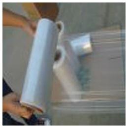 Stretch Film/Wrapping Film/Pallet Wrap Stretch Film