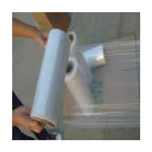 Stretch Film/Wrapping Film/Pallet Wrap Stretch Film