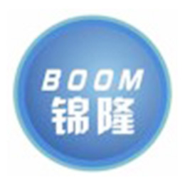 >Henan Boom Gelatin Co., Ltd.