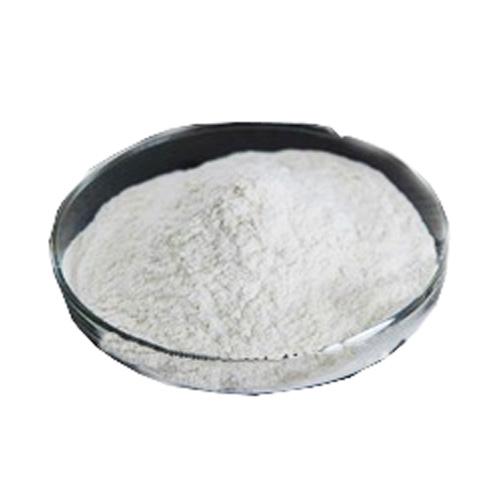 hydrolyzed gelatin comestic grade