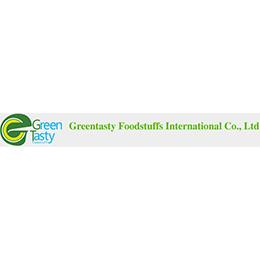 Greentasty Foodstuffs International Co., Ltd.