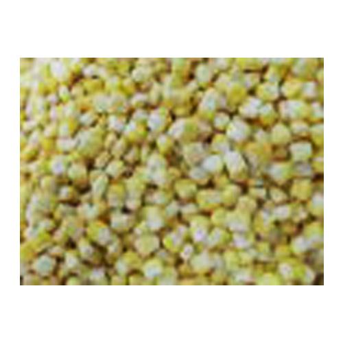 IQF Sweet corn kernels