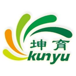 Tianjin Kunyu International Co., Ltd.