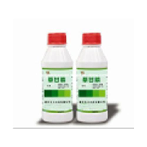 41% SL 480g/L 360g/L Glyphosate