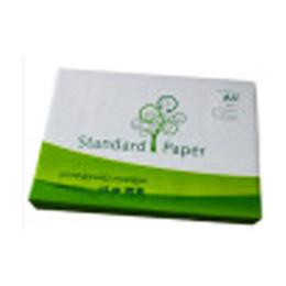A4 Copier Paper 80GSM 75GSM 70GSM