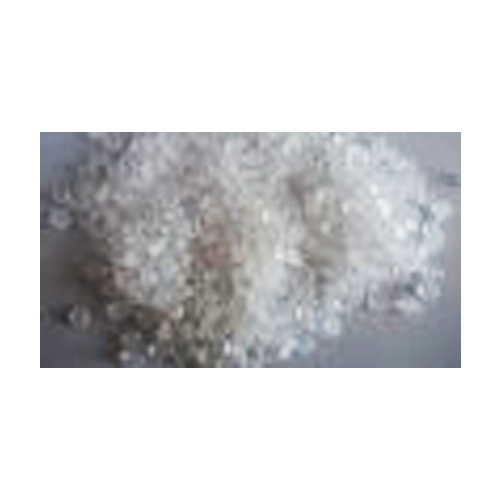 Virgin PP Resin, Polypropylene, PP Resin