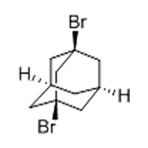 1,3-Dibromoadamantane (876-53-9)