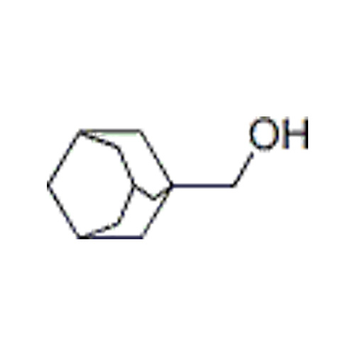 1-Adamantane Methanol (770-71-8)