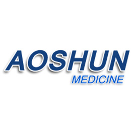 ZhuHai Aoshun Medicine Co.,Ltd.