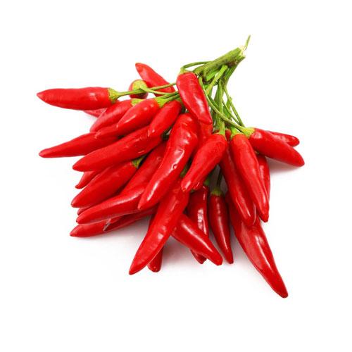 Chaotia Chili /Yidu Chili/Sweet Paprika