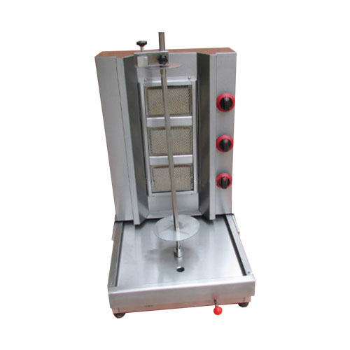 BBQ Grill Machine/Doner Machine/Shawama Grill