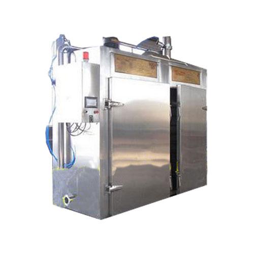 Smoking House for Sausage/Meat /Fish/Sausage Processing Machine
