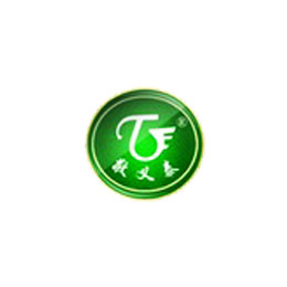 Ningxia Jing Yi Tai Halal Food Co., Ltd.