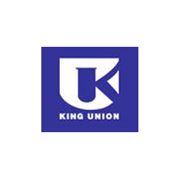 King Union Group Corp.