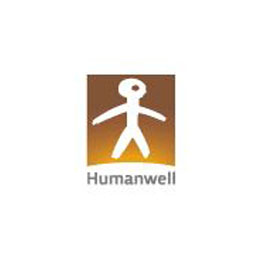 Humanwell Medicinal Materials (Hubei) Co.,Ltd.