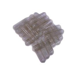 Gelatin Empty Capsule