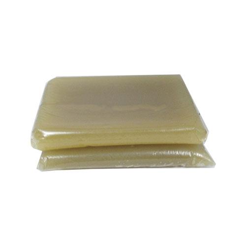 HYFINE Jelly Glue
