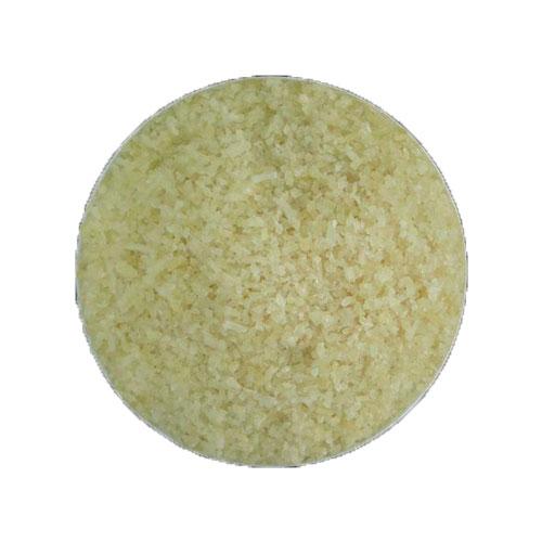 Hyfine Gelatine 50-260 Bloom