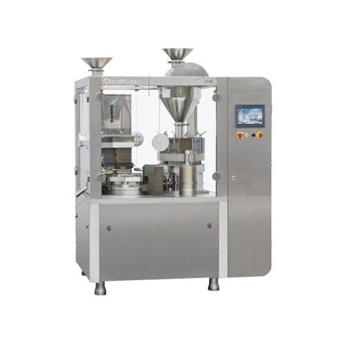 NJP-3000D Automatic High Precision Capsule Filling Machine