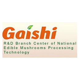 Dalian Gaishi Food Co., Ltd